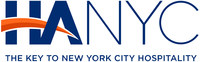 (PRNewsfoto/Hotel Association of New York C)