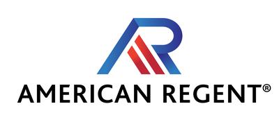 (PRNewsfoto/American Regent, Inc.)