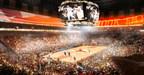 World-Class UT Basketball Arena Will Host Longhorns, Benefit Austin Community