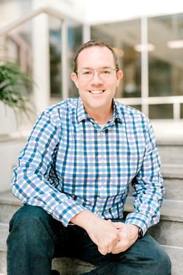 Instructure CEO Dan Goldsmith