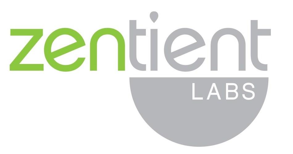 Zentient Labs (CNW Group/Liberty Health Sciences Inc.)