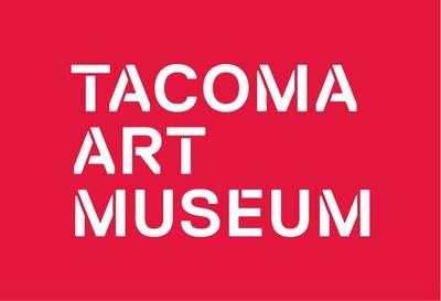 (PRNewsfoto/Tacoma Art Museum)
