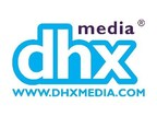 DHX Media Completes Sale of Halifax Animation Studio