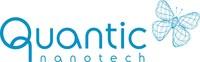 Quantic  Nanotech Logo (PRNewsfoto/QUANTIC NANOTECH)