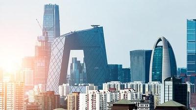 Insight from China: the trade war and beyond (PRNewsfoto/CRU)