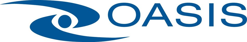 """Paychex, Inc. today announced that it has completed the acquisition of Oasis Outsourcing Acquisition Corporation (""""Oasis""""), the nation's largest privately owned professional employer organization (PEO) and an industry leader in providing human resources outsourcing services."""