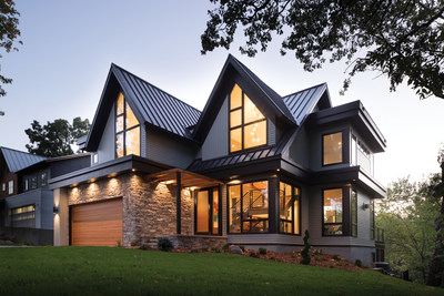 Andersen Corporation, America's premier window and door manufacturer, announced it will pay out $19.4 million in 2018 profit sharing.