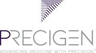 Precigen Logo