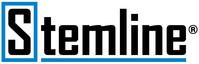 Stemline Logo