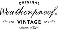 (PRNewsfoto/Weatherproof Vintage)