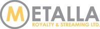Metalla Royalty & Streaming (CNW Group/Metalla Royalty and Streaming Ltd.)