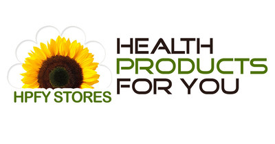 Promoting Health and Wellness Since 2002 (PRNewsfoto/Health Products For You)
