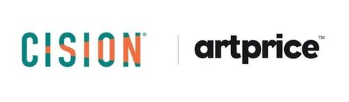 Artprice et Cision concluent un partenariat de distribution (PRNewsfoto/Cision)