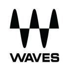 Waves inaugure de nouveaux laboratoires destinés aux tests audio développement à Taipei