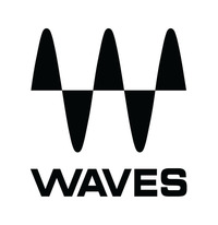Waves® is the preeminent provider of intelligent audio solutions in professional audio and consumer electronics.