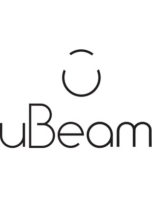 uBeam to Unveil Ultrasonic Wireless Power System at CES 2019