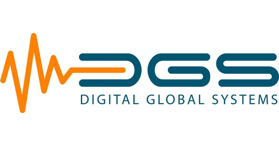 DGS LOGO FullColor TransparentBack Logo jpg?p=facebook.
