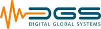 (PRNewsfoto/Digital Global Systems Inc.)