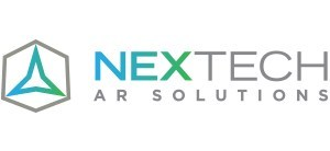 NexTech AR Solutions, Corp. (CNW Group/Nextech AR Solutions Corp.)