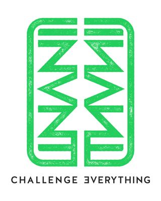 INVNT logo