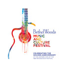 Bethel Woods Center for the Arts, Live Nation, And INVNT Join to Produce A New Three-Day Festival of Music, Culture, And Community