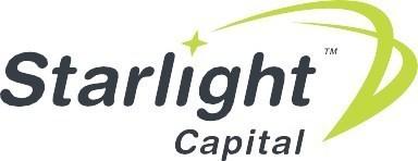 Starlight Capital (Groupe CNW/Starlight Capital)