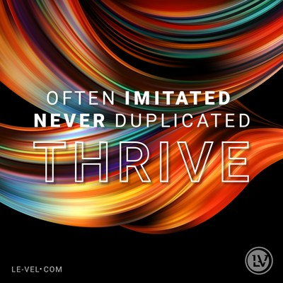 Le-Vel Wraps Up Another Blockbuster Year