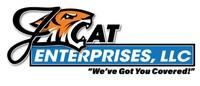 J-CAT Enterprises, LLC