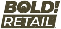 Bold Retail, Inc. - Aggressive Growth for your eCommerce