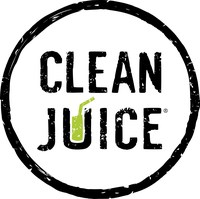 Clean Juice is the first and only USDA-certified organic juice bar franchise that offers organic açaí bowls, cold-pressed juices, smoothies, and other healthy food to on-the-go families in a warm and welcoming retail experience across the nation. www.cleanjuice.com.