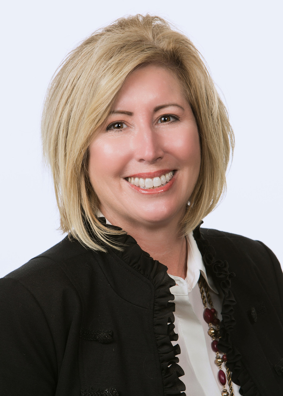 Bank of Southern California Names Lori Boucher, Vice President Branch Manager in La Quinta