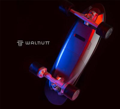 SPECTRA X from Walnut Technology