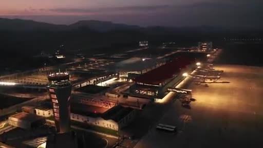 Sun_Group_video