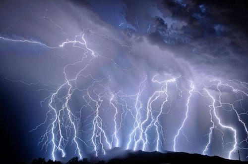 New insights into the nature of lightning and advances in the lightning protection system industry are helping to redefine our understanding of the weather hazard and its impact to people, property and places.