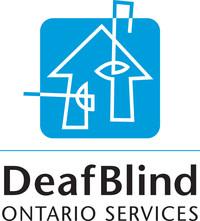 DeafBlind Ontario Services (CNW Group/DeafBlind Ontario Services)