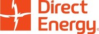 Direct Energy Marketing Limited (CNW Group/Direct Energy Marketing Limited)