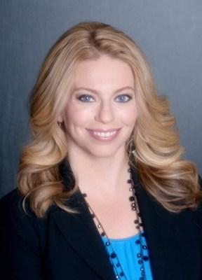 Ontario City President Heather Sanchez