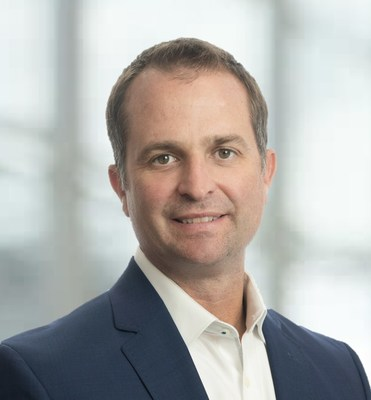 EVOTEK Announces Jason Myers to join as Vice President of Sales