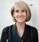 EVOTEK Expands to Denver, Appoints Susan Bullwinkle as Regional Vice President