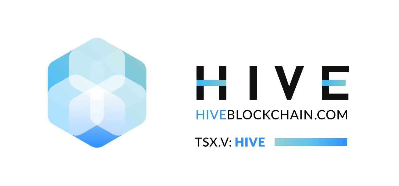 26d4f59e2114d HIVE Blockchain Technologies Ltd  HIVE Provides Update on Kolos.jpg p publish