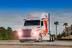 FMCSA Approves Exemption for Stoneridge, Inc.'s MirrorEye™ Camera Monitor System