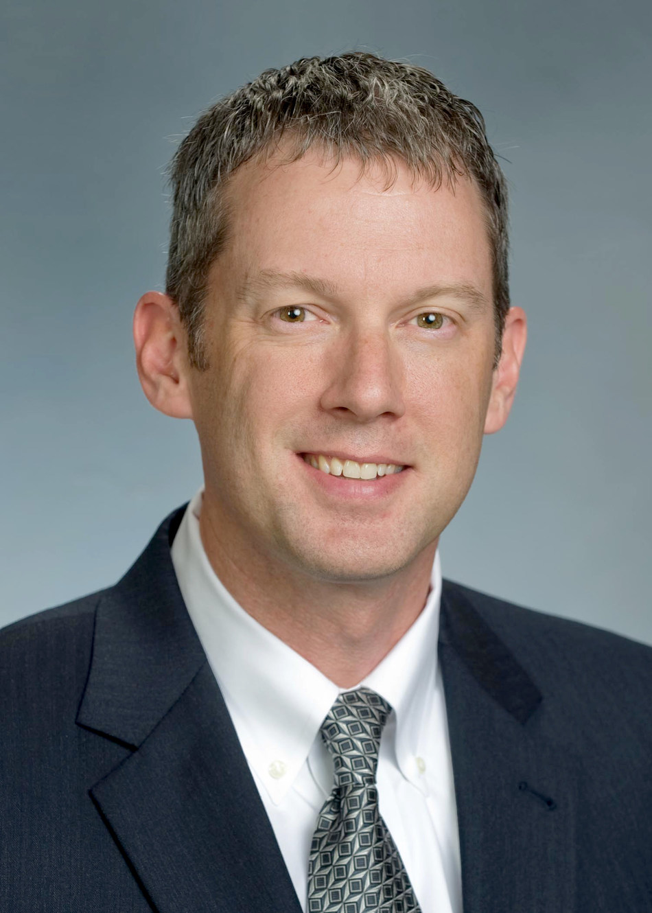 Dan Tucker, EVP and CFO, Southern Company Gas