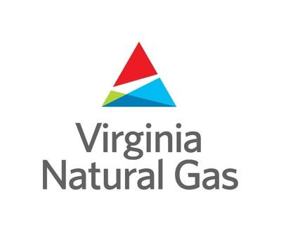 (PRNewsfoto/Virginia Natural Gas)