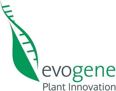 AgPlenus - Evogene's Ag-Chemicals Subsidiary - Announces the