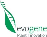 Evogene Ltd. Logo (PRNewsfoto/Evogene Ltd.)