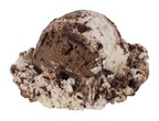 Baskin-Robbins Introduces Brownie Bar Mashup to Kick Off the Year