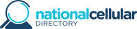 National Cellular Directory