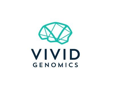 Vivid Genomics Logo