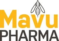 Mavupharma Logo