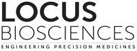 (PRNewsfoto/Locus Biosciences Inc.)